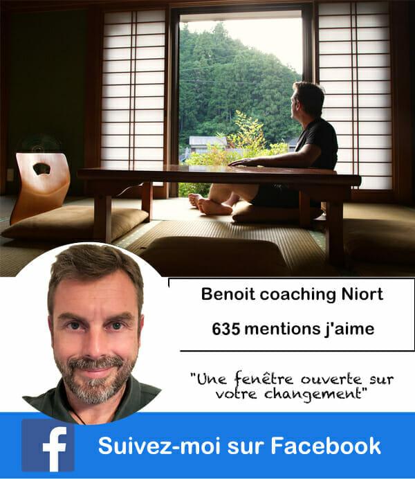 Facebook_Coaching-Niort_Benoît Richer_2020