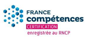 Coach Professionnel Certifié - RNCP - France-Compétence