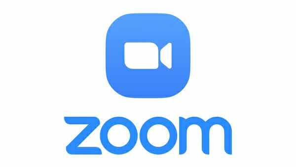 Coaching à distance par Zoom _ Coaching de Vie