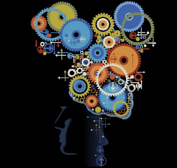 Découverte de ses fonctionnements et scénarios d'échec avec la Process Communication