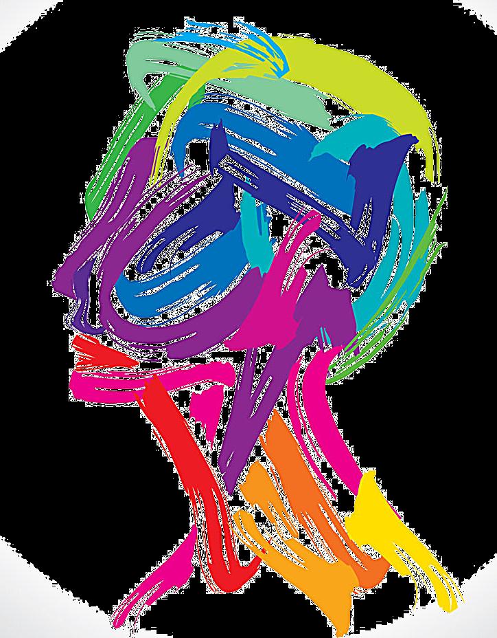 L'humain selon la Process Communication