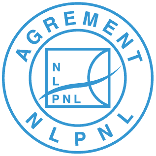 Praticien PNL Certifié - Agrément NLPNL