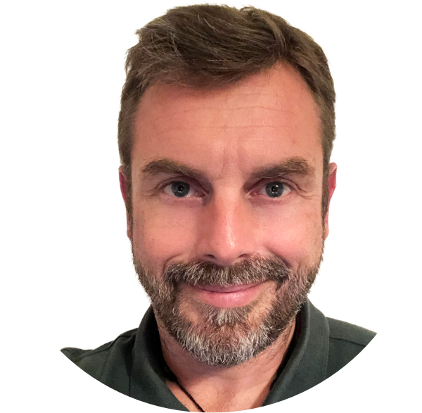 Benoit Richer_Coaching Niort 2020